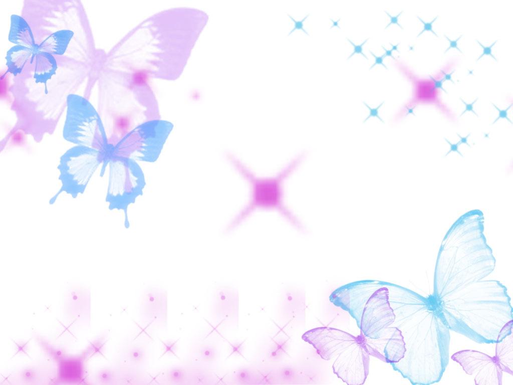 butterfly-sparkle-cute-pink.jpg