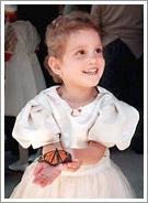 butterflyinhand2.jpg